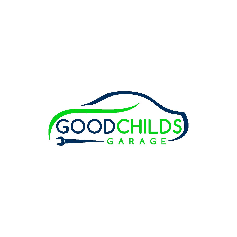www.goodchildsgarage.co.uk